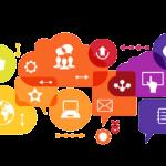 Как применим маркетинг в поисковой системе?