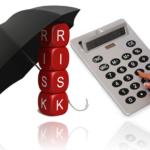Кредитные риски коммерческого банка