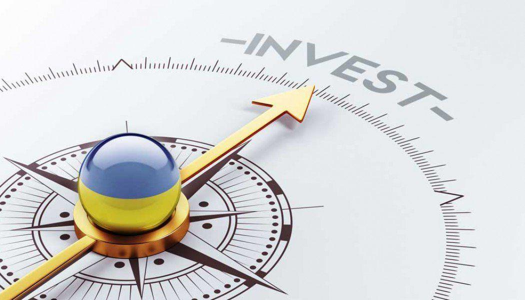 иностранных инвесторов