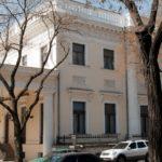 Отдых без проблем в Одессе