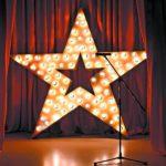 Отечественный шоу-бизнес вновь переживает бэби-бум