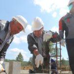 Под Иркутском было выделено шесть участков для строительства малоэтажных поселков