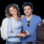 Полисы для путешествий — Банк