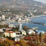 «Акт агрессии»: Киев предостерегли от добычи газа у берегов Крыма