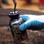 Бочка наполняется: Нефть пробила $40 за баррель
