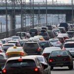 Скидка 90%: автомобилистов переведут на газ