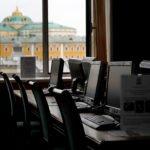 «Ведомости» узнали суть налогового маневра в ИТ-сфере