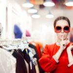 Какие бывают проверки с помощью тайных покупателей