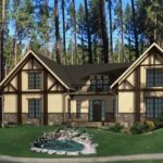 Как не ошибиться с покупкой элитной недвижимости