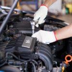 Советы по техобслуживанию автомобиля