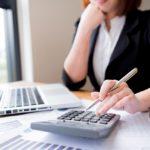 Восстановление бухгалтерского учета: основные причины и этапы