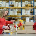 Ручной труд приобретает всё большую ценность в мире машин и технологий