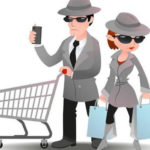 Кто такие тайные покупатели?