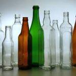Стеклянная тара: свойства и характеристики