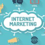 Преимущества онлайн маркетинга для малого бизнеса