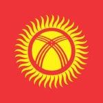 Бишкек. Самые свежие и объективные новости со всего Кыргызстана.