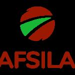 TAFSILAR — новостной сайт Узбекистана