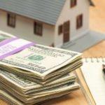 Кредит под залог недвижимости: преимущества и недостатки