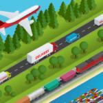 Почему стоит использовать сервисы онлайн доставки для товаров из США?