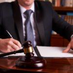 Аутсорсинг юридических услуг для бизнеса: особенности и преимущества