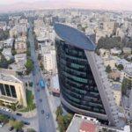Преимущества жизни и работы на Кипре