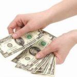 Кредит на малый бизнес сбербанк