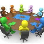 Маркетинг партнерских отношений