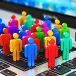 Маркетинговые и социологические опросы