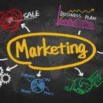 Роль и функции маркетинга