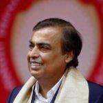 Богатейший человек Азии вошел в топ-10 миллиардеров мира