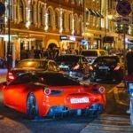 Богатые поплачут: с кого могут взять повышенный НДФЛ