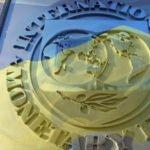 Дефолта не будет: МВФ одобрил новый кредит Украине