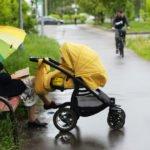 Два прожиточных минимума: матерям-одиночкам дадут пособие