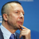 Наследники Босова продали его актив на Таймыре миллиардеру Троценко