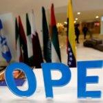 Промежуточный итог: чего ждать от встречи ОПЕК+