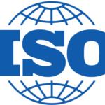 Важность наличия сертификата ISO 9001