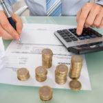 Открытие расчетного счета ИП