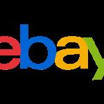 Как купить товар на eBay?