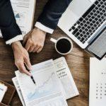 Инвестиции в долговые обязательства